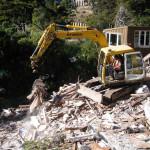 demolition-01