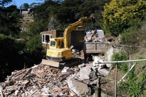 demolition-03