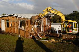demolition-04