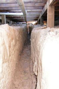 drainage-03