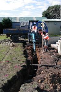 drainage-05